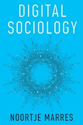 Digital Sociology -