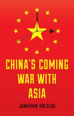 China's Coming War with Asia - pr_303867