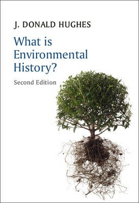 What is Environmental History? - pr_555