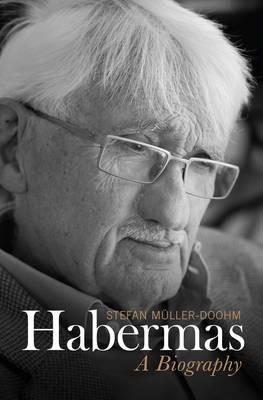 Habermas - pr_542
