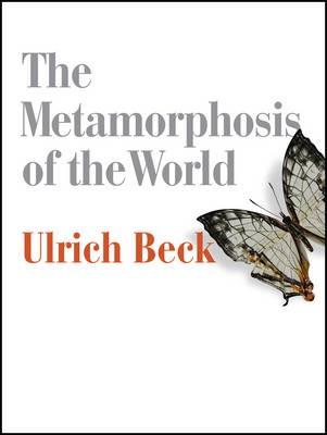 The Metamorphosis of the World - pr_1700382