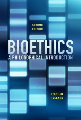 Bioethics -