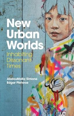 New Urban Worlds -