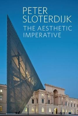 The Aesthetic Imperative -