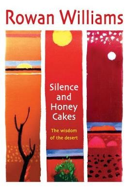 Silence and Honey Cakes - pr_1700911