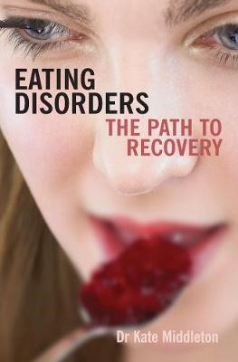 Eating Disorders -