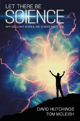 Let there be Science - pr_416184