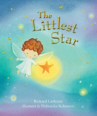 The Littlest Star - pr_287934