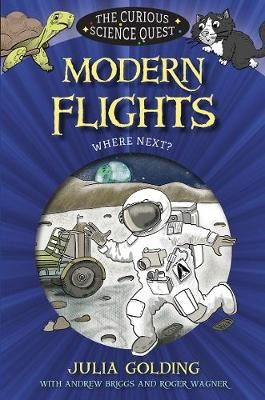 Modern Flights -