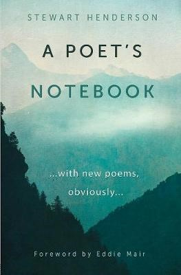 A Poet's Notebook -