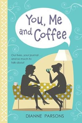 You, Me and Coffee -