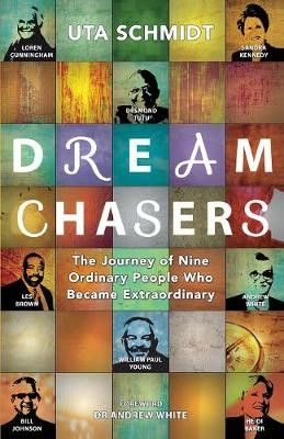 Dream Chasers - pr_289915