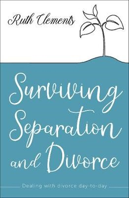 Surviving Separation and Divorce - pr_287948