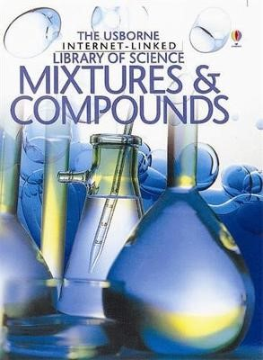 Mixtures and Compounds -
