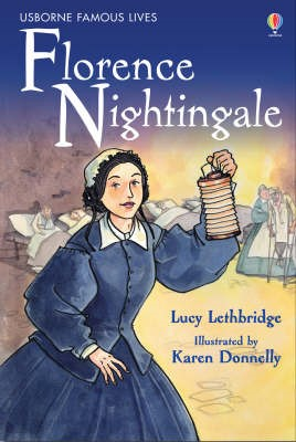 Florence Nightingale -