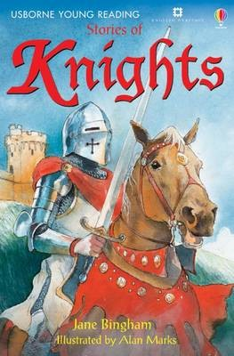 Stories of Knights -