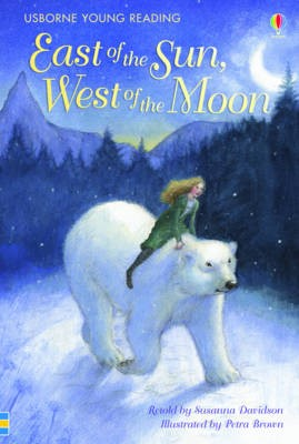 East of the Sun, West of the Moon -