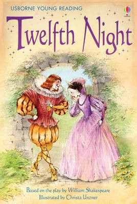 Twelfth Night -