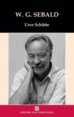 W. G. Sebald -