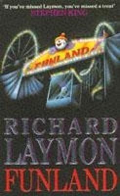 Funland -