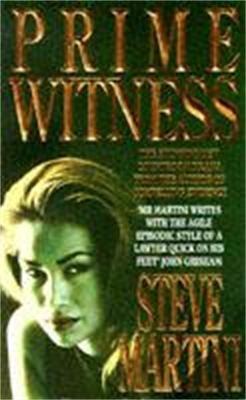 Prime Witness -