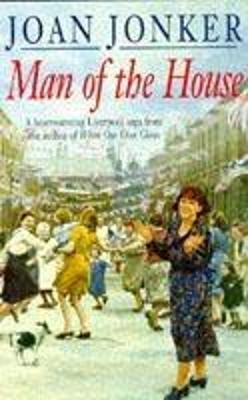 Man of the House -