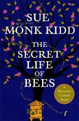 The Secret Life of Bees - pr_371413