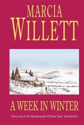 A Week in Winter -