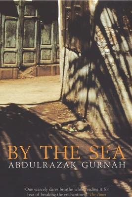 By the Sea -