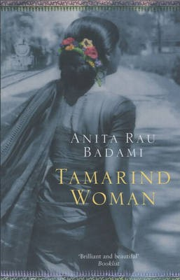 Tamarind Woman - pr_16606