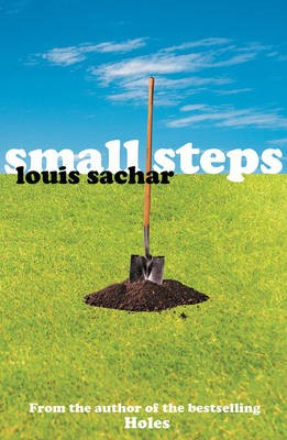 Small Steps -