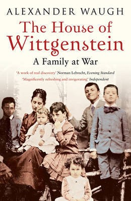 The House of Wittgenstein - pr_383440