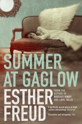 Summer at Gaglow - pr_16577