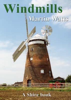 Windmills - pr_16790