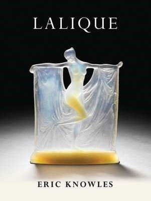 Lalique - pr_404749