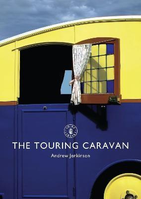 The Touring Caravan - pr_185679