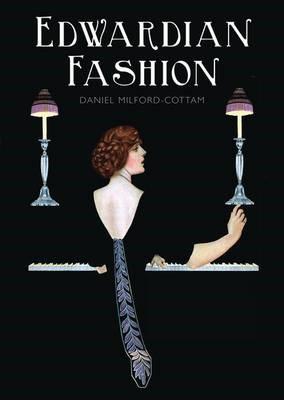 Edwardian Fashion - pr_32697