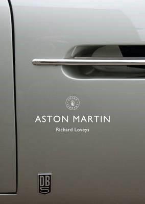 Aston Martin - pr_185160