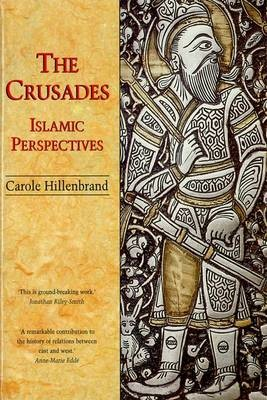 The Crusades -