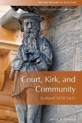 Court, Kirk and Community - pr_16082