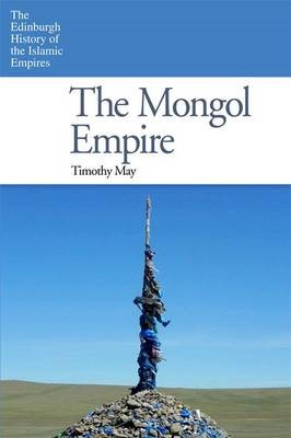 The Mongol Empire - pr_293732