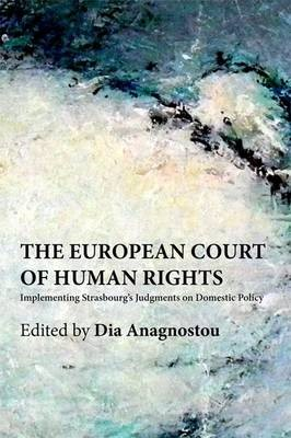 The European Court of Human Rights - pr_17329