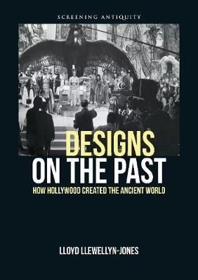 Designs on the Past - pr_36628