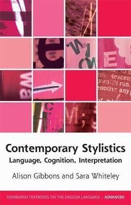 Contemporary Stylistics - pr_27426