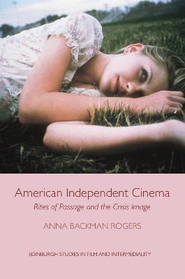 American Independent Cinema - pr_19466