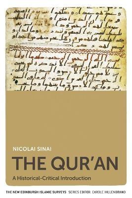 The Qur'an - pr_236504