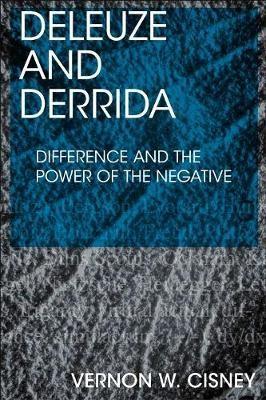 Deleuze and Derrida - pr_38215