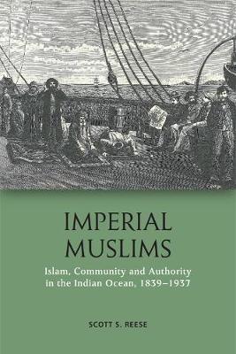 Imperial Muslims - pr_18524