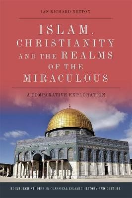 Islam, Christianity and the Realms of the Miraculous - pr_37163