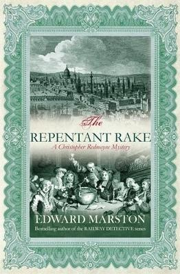 The Repentant Rake -